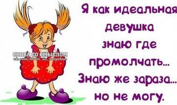 http://s3.uploads.ru/t/Ihke9.jpg