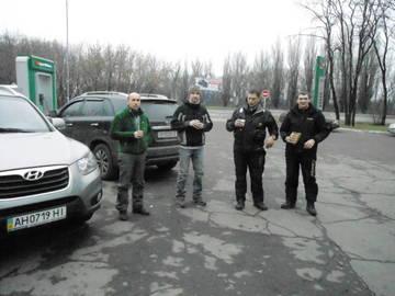 http://s3.uploads.ru/t/IlomE.jpg