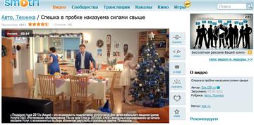 http://s3.uploads.ru/t/IqU8o.png