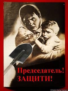 http://s3.uploads.ru/t/IzrWt.jpg