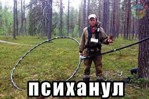 http://s3.uploads.ru/t/J0WEv.jpg