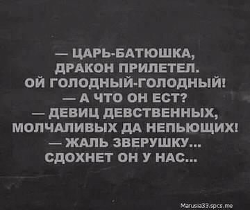 http://s3.uploads.ru/t/J2qNt.jpg
