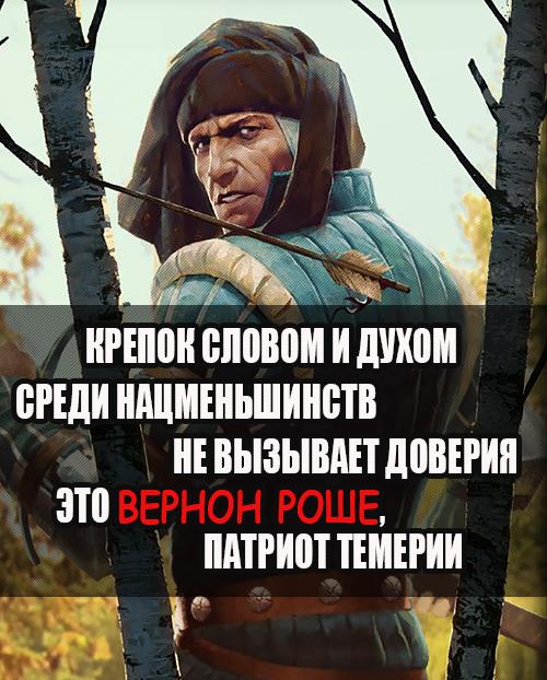 http://s3.uploads.ru/t/JBDtF.jpg