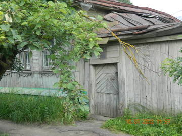 http://s3.uploads.ru/t/JBcyF.jpg