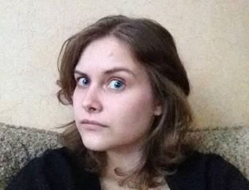 http://s3.uploads.ru/t/JDeUZ.jpg