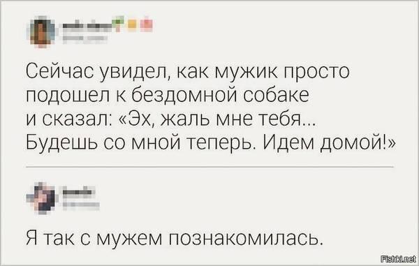 http://s3.uploads.ru/t/JEj2l.jpg