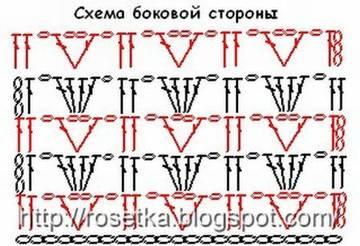 http://s3.uploads.ru/t/JMEVb.jpg