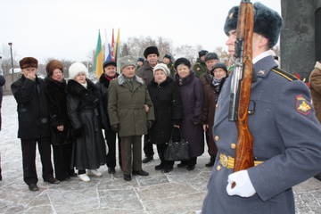 http://s3.uploads.ru/t/JON0l.jpg