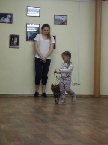 http://s3.uploads.ru/t/JOf7u.jpg