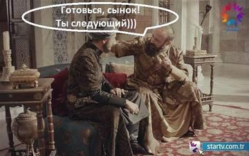 http://s3.uploads.ru/t/JQwif.jpg
