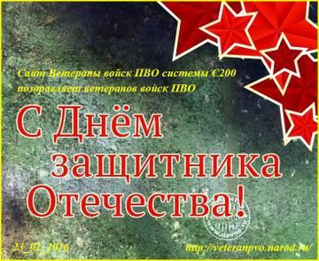 http://s3.uploads.ru/t/JRe3g.jpg