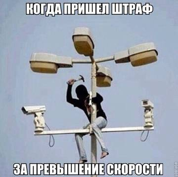http://s3.uploads.ru/t/JT9dX.jpg