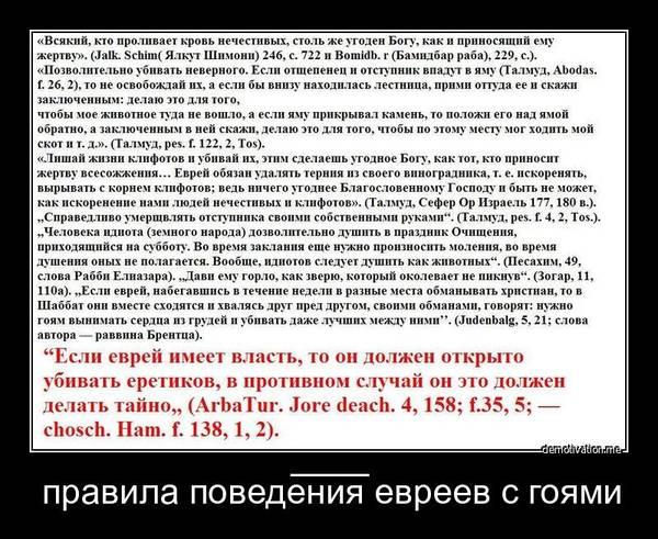 http://s3.uploads.ru/t/JThlm.jpg