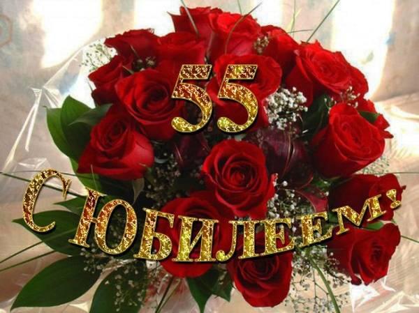 http://s3.uploads.ru/t/JUfjC.jpg