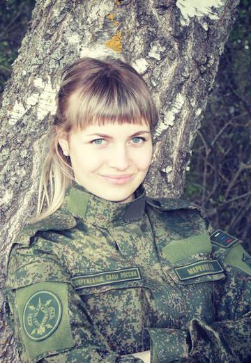 http://s3.uploads.ru/t/JVyfU.jpg