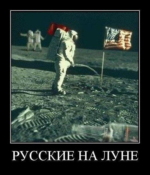 http://s3.uploads.ru/t/JWijo.jpg