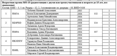 http://s3.uploads.ru/t/JZplv.jpg
