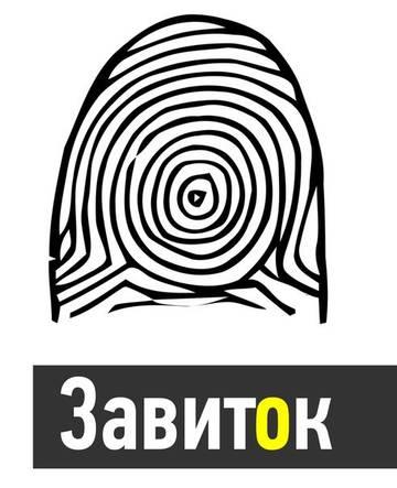http://s3.uploads.ru/t/JapZv.jpg