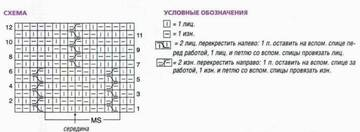 http://s3.uploads.ru/t/JbkpV.jpg