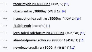 http://s3.uploads.ru/t/JcygC.png