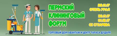http://s3.uploads.ru/t/JeVsE.png
