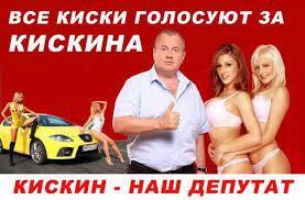 http://s3.uploads.ru/t/JfG5v.jpg