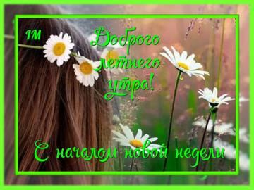 http://s3.uploads.ru/t/JhjdC.jpg