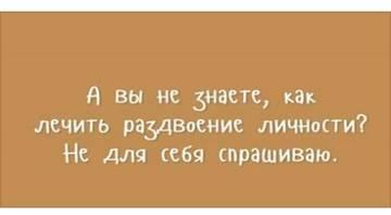 http://s3.uploads.ru/t/JjOdm.jpg