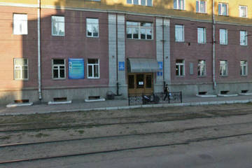 http://s3.uploads.ru/t/Jjmi5.jpg