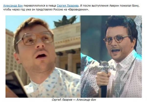 http://s3.uploads.ru/t/JlLh5.jpg