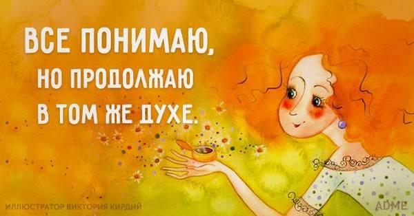 http://s3.uploads.ru/t/JnmkL.jpg