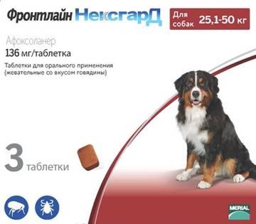 http://s3.uploads.ru/t/JsfnV.jpg