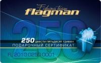 http://s3.uploads.ru/t/Jt4X1.jpg