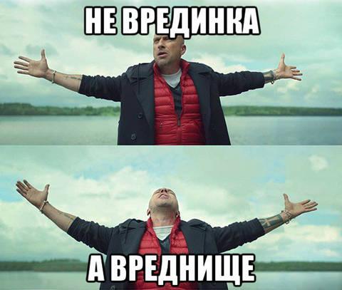 http://s3.uploads.ru/t/Ju5Mv.jpg