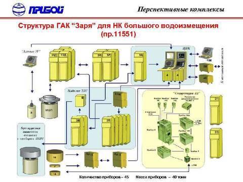 http://s3.uploads.ru/t/JvjeM.jpg