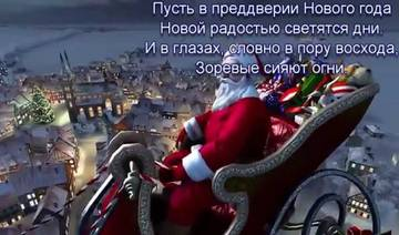 http://s3.uploads.ru/t/Jw6ZO.jpg