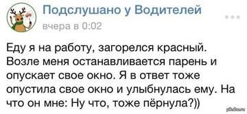 http://s3.uploads.ru/t/Jyte8.jpg