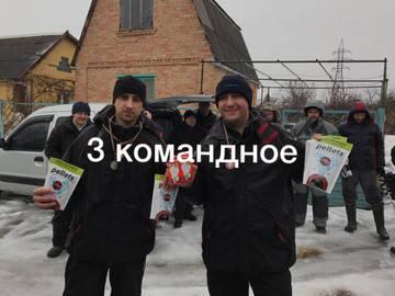 http://s3.uploads.ru/t/JzFl7.jpg