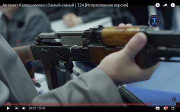 http://s3.uploads.ru/t/K4AbW.jpg