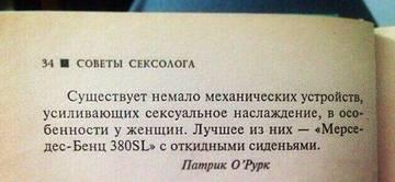 http://s3.uploads.ru/t/K6NLs.jpg