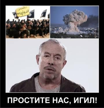 http://s3.uploads.ru/t/K6wOM.jpg