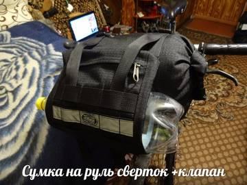 http://s3.uploads.ru/t/K7LXG.jpg