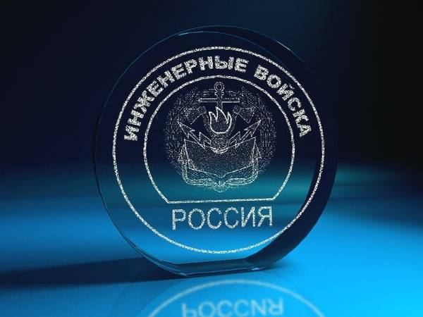 http://s3.uploads.ru/t/KAH3E.jpg
