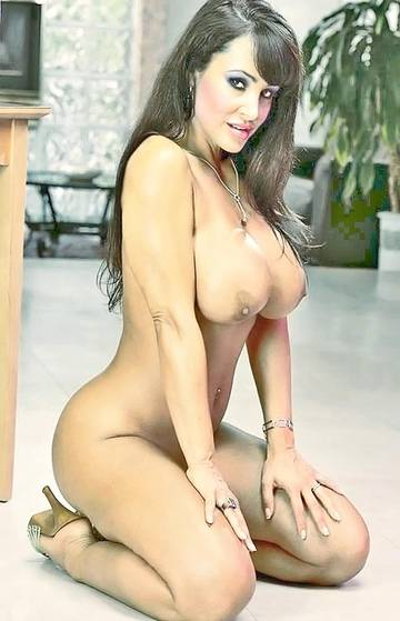 http://s3.uploads.ru/t/KEdOt.jpg