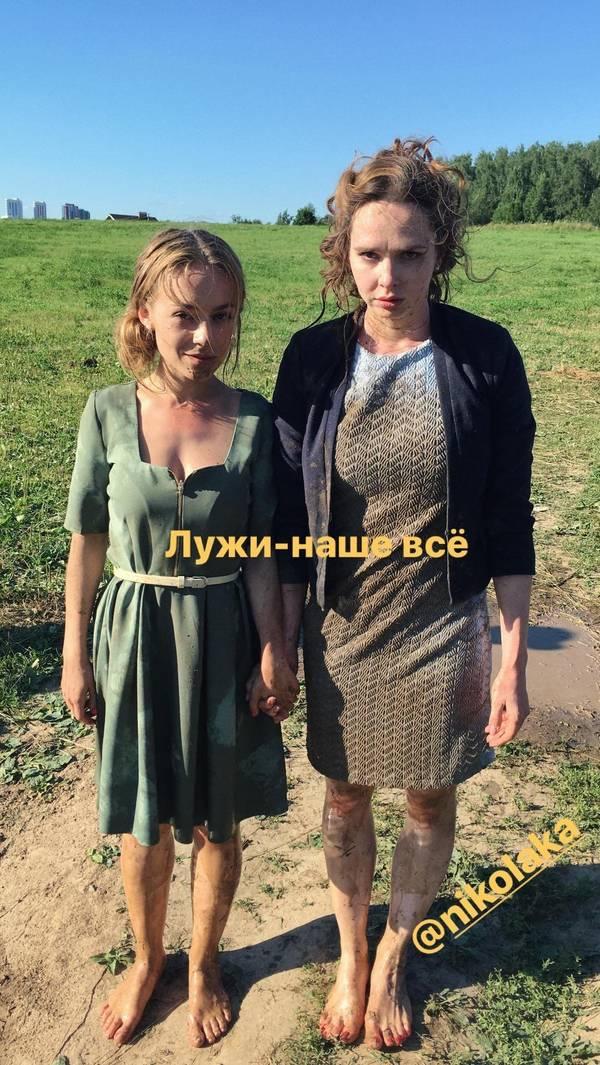 http://s3.uploads.ru/t/KFuHi.jpg