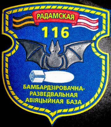http://s3.uploads.ru/t/KOdHV.jpg