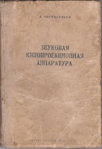 http://s3.uploads.ru/t/KS8Ez.jpg
