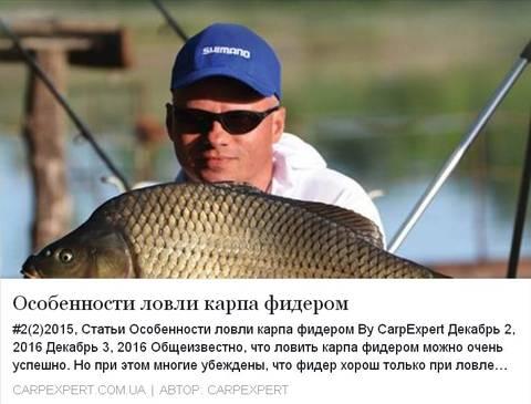 http://s3.uploads.ru/t/KSEob.jpg
