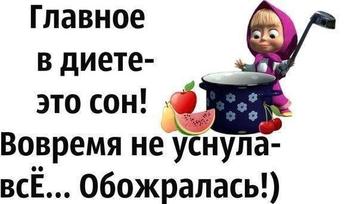 http://s3.uploads.ru/t/KT2Gc.png