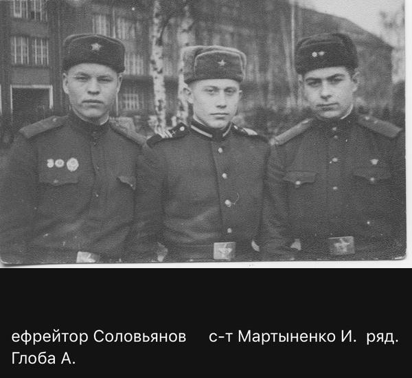http://s3.uploads.ru/t/KW38w.png